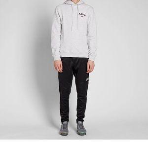 Nike Tribute Joggers
